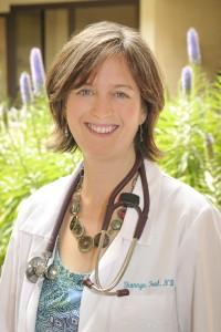 Dr. Shannyn Fowl, N.D.